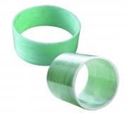 sbb玻璃钢电缆保护套管