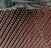电力管管枕